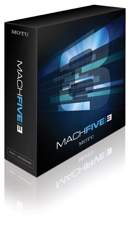motu-mach-five-v3-update-von-vorherigen-versionen-englisch