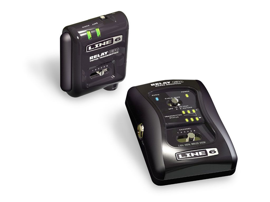 line6-relay-g30