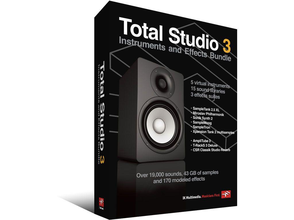 ik-multimedia-total-studio-3