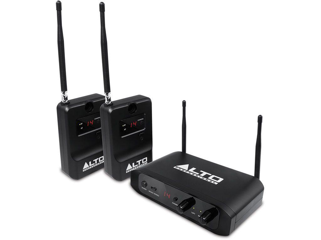alto-stealth-wireless
