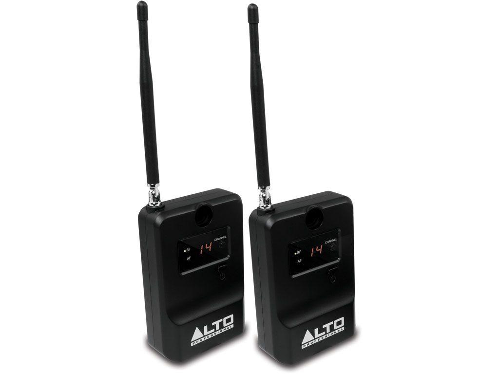 alto-stealth-xpander-kit