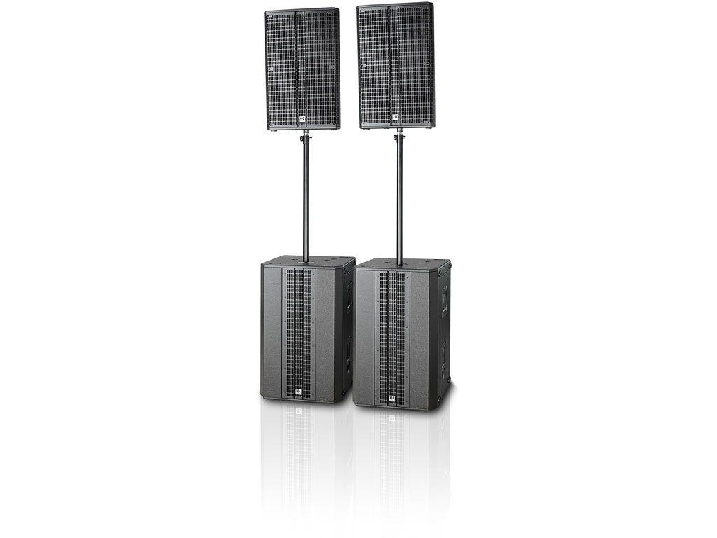 hk-audio-linear-5-power-pack