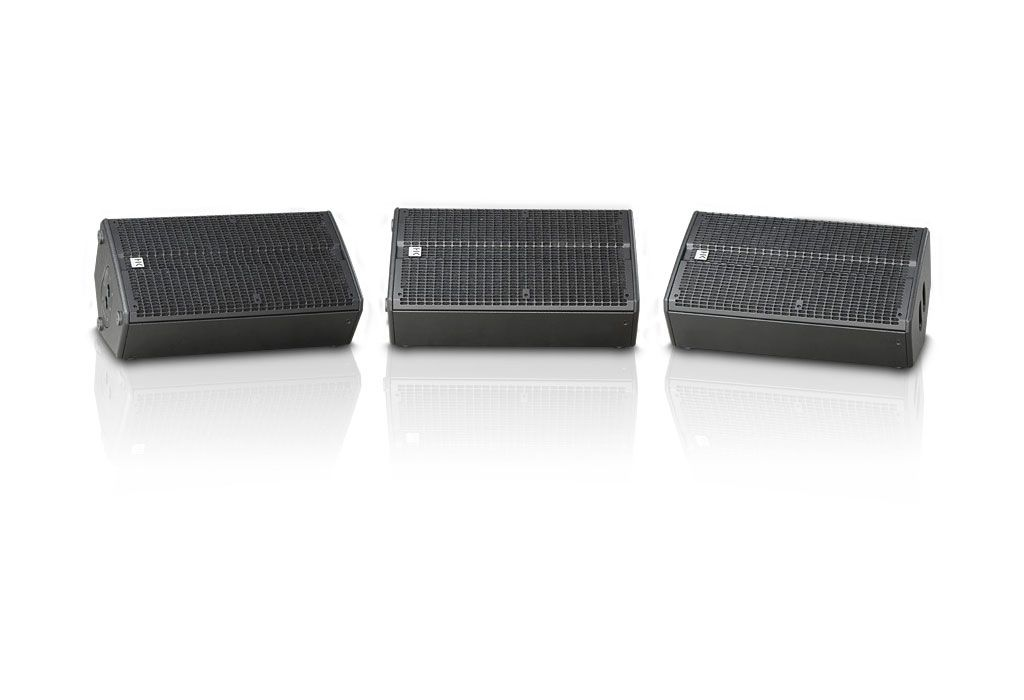 hk-audio-linear-5-monitor-pack