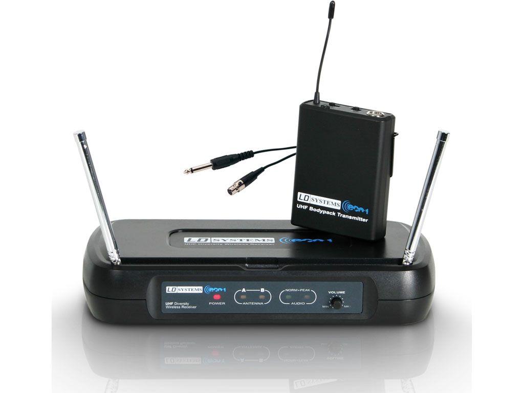 ld-systems-eco-2-bpg-4-864-900-mhz