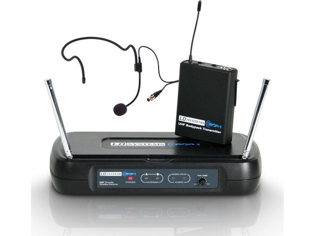 ld-systems-eco-2-bph-3-864-500-mhz