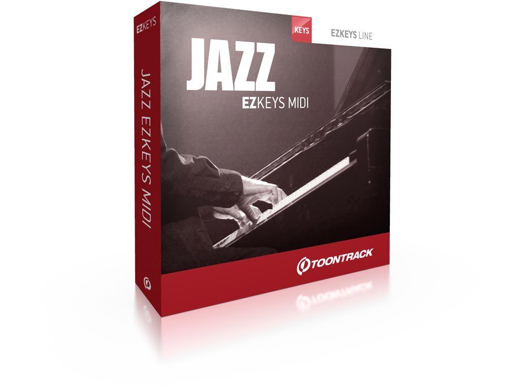 toontrack-ezkeys-jazz-midi-pack-download-