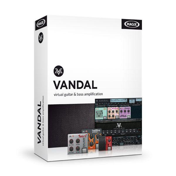 magix-vandal-2-download