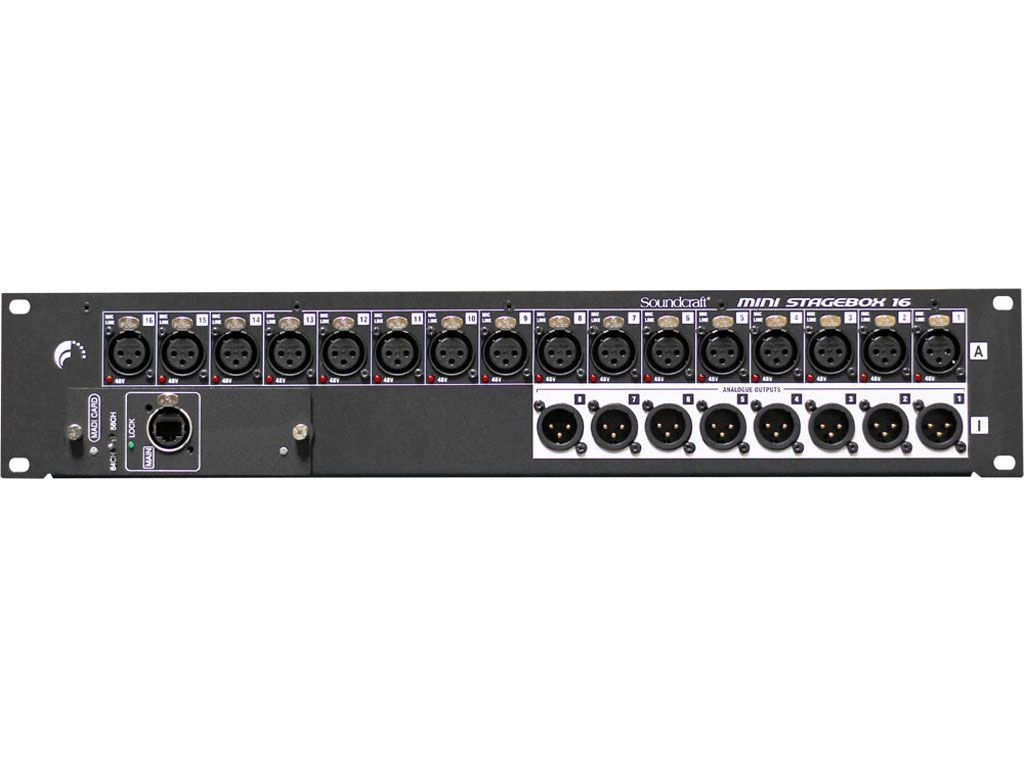 soundcraft-mini-stagebox-msb16-rj45