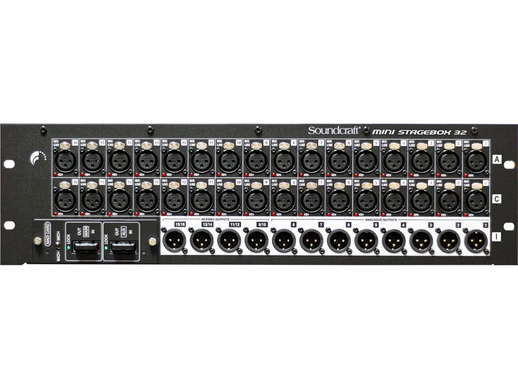 soundcraft-mini-stagebox-msb32-rj45
