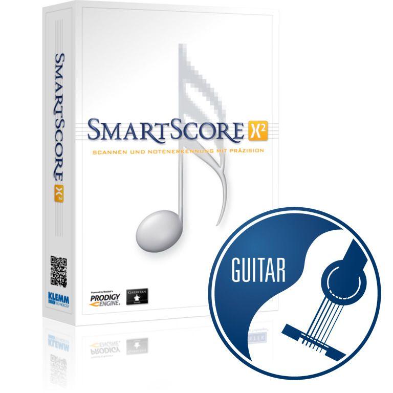 musitek-update-smartscore-x2-guitar-edition