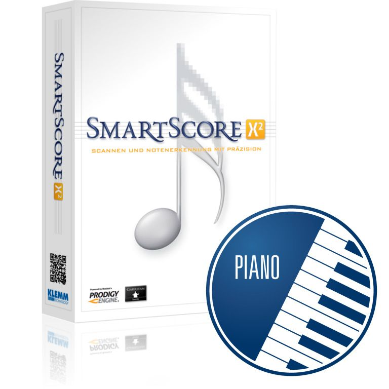 musitek-smartscore-x2-piano-edition-deutsch