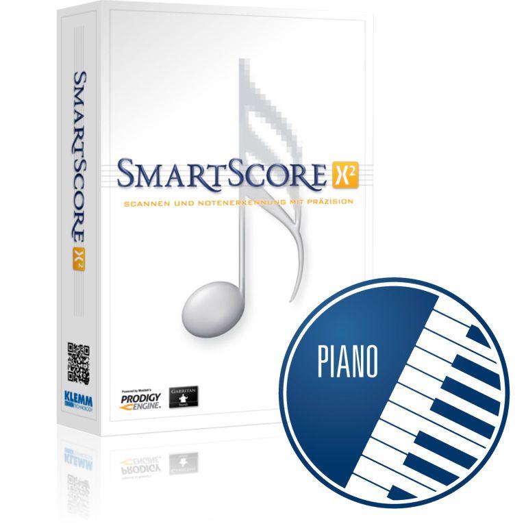 musitek-update-smartscore-x2-piano-edition
