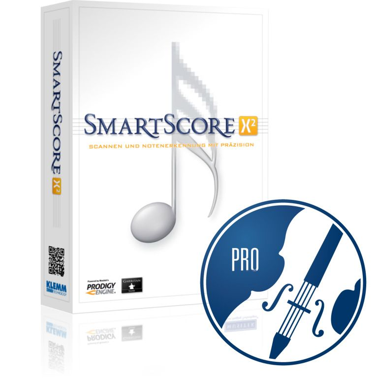 musitek-update-smartscore-x2-professional