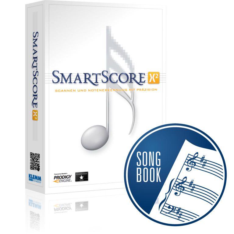 musitek-update-smartscore-x2-songbook-edition