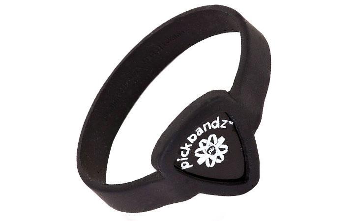 pickbandz-armband-small-epic-black