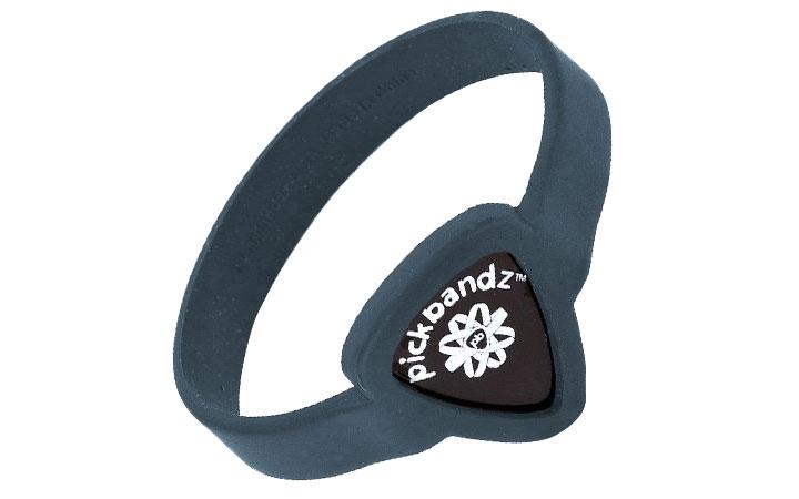 pickbandz-armband-small-timberwolf-gray
