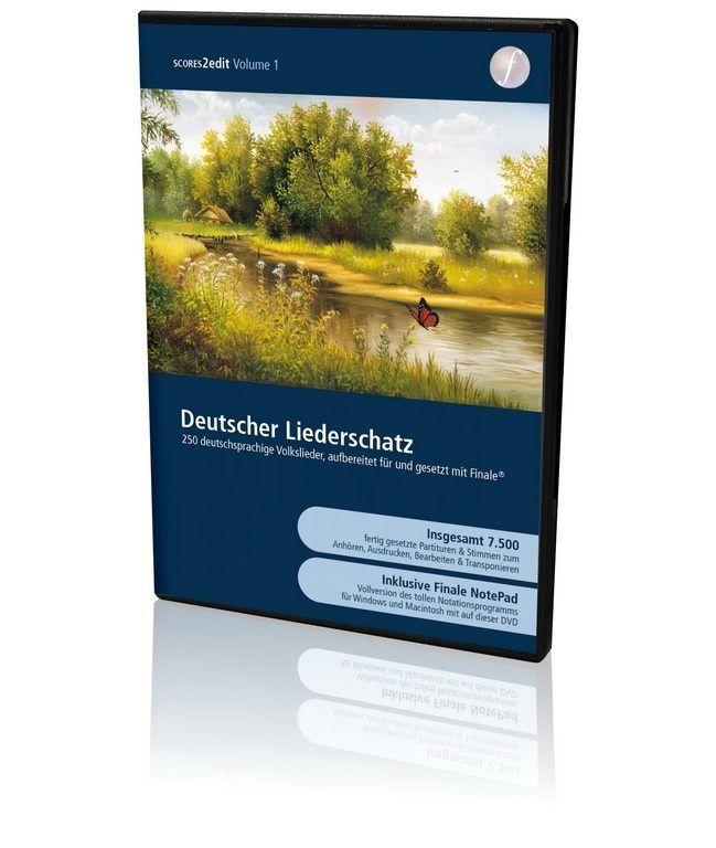 scores2edit-deutscher-liederschatz-2012-vol-1