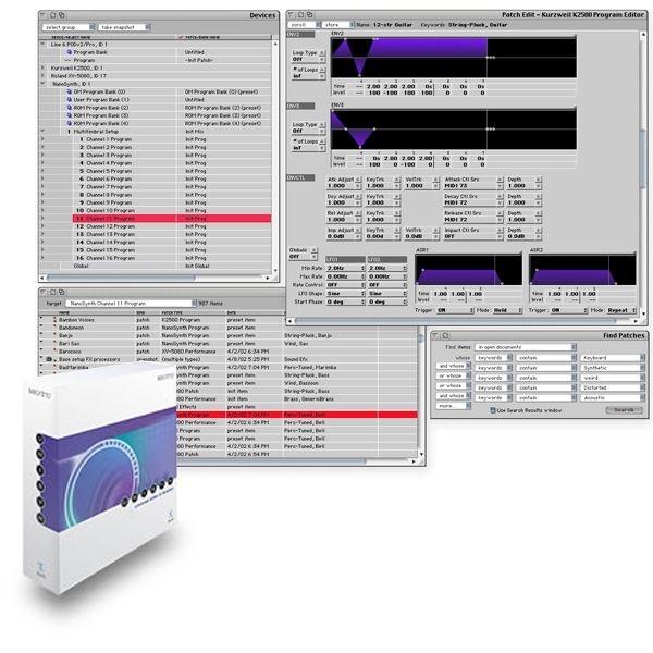 motu-unisyn-2-0-fa-r-mac-englisch, 251.00 EUR @ music-and-more-store