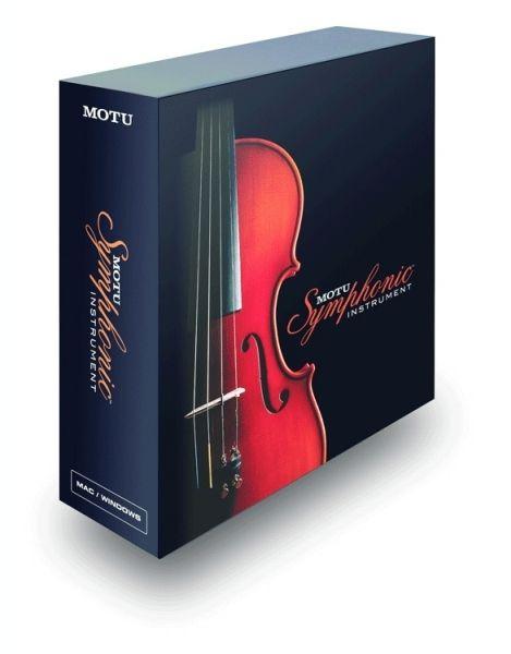 motu-symphonic-instruments-englisch