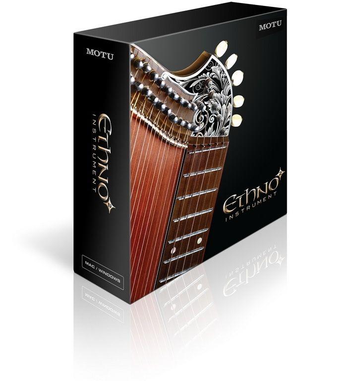 motu-ethno-instruments-v2-sidegrade-v-a-softw-samp-eng, 329.00 EUR @ music-and-more-store