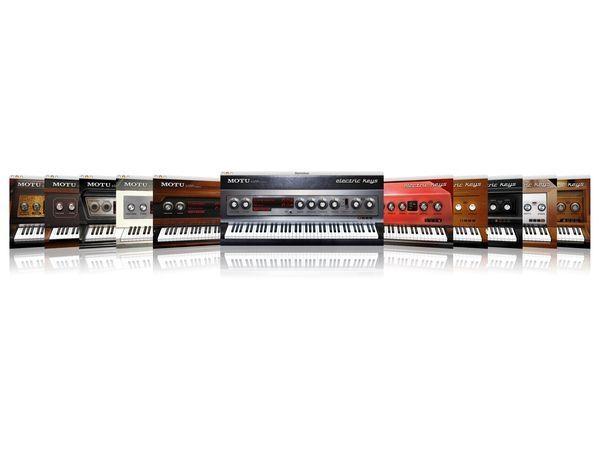 motu-electric-keys-sidegrade-v-a-software-samplern-eng