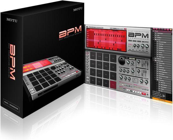 motu-beat-production-machine-bpm-englisch-schulversion