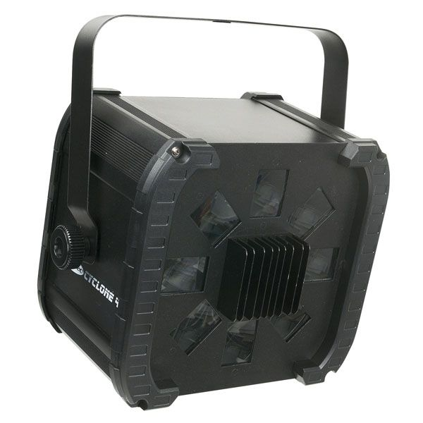 showtec-cyclone-4-b-ware, 136.00 EUR @ music-and-more-store
