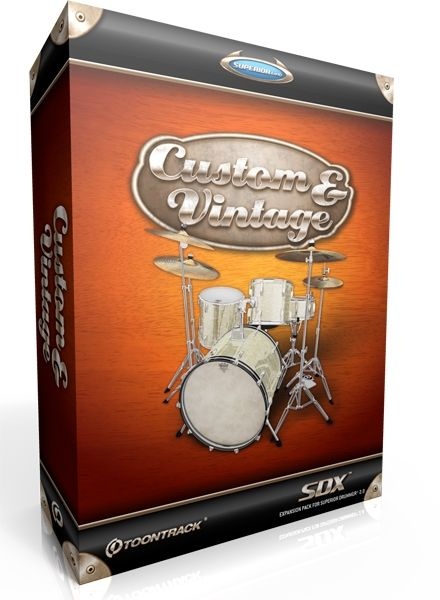 toontrack-custom-and-vintage-sdx-upgrade-from-tt105-107