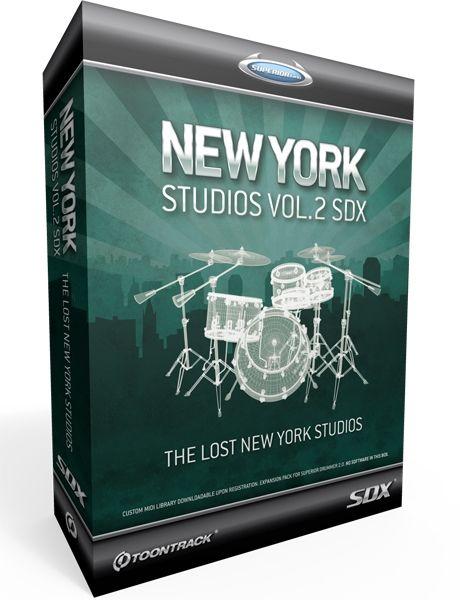 toontrack-new-york-studios-vol-2-sdx-licence-key-