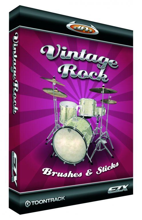 toontrack-vintage-rock-ezx