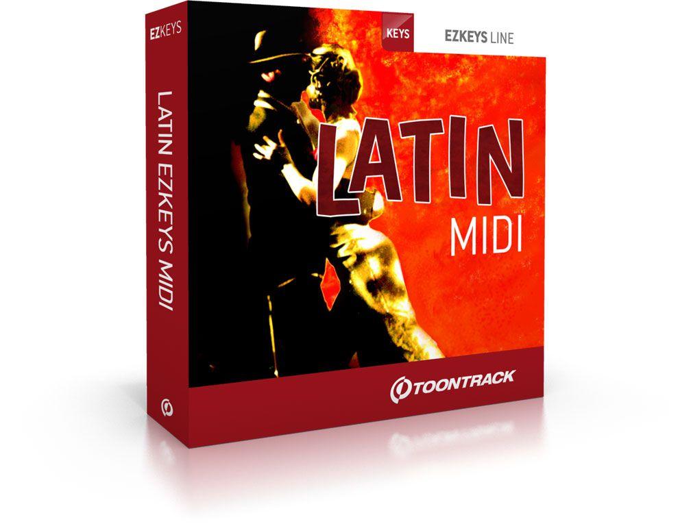 toontrack-ezkeys-latin-midi-pack-download-