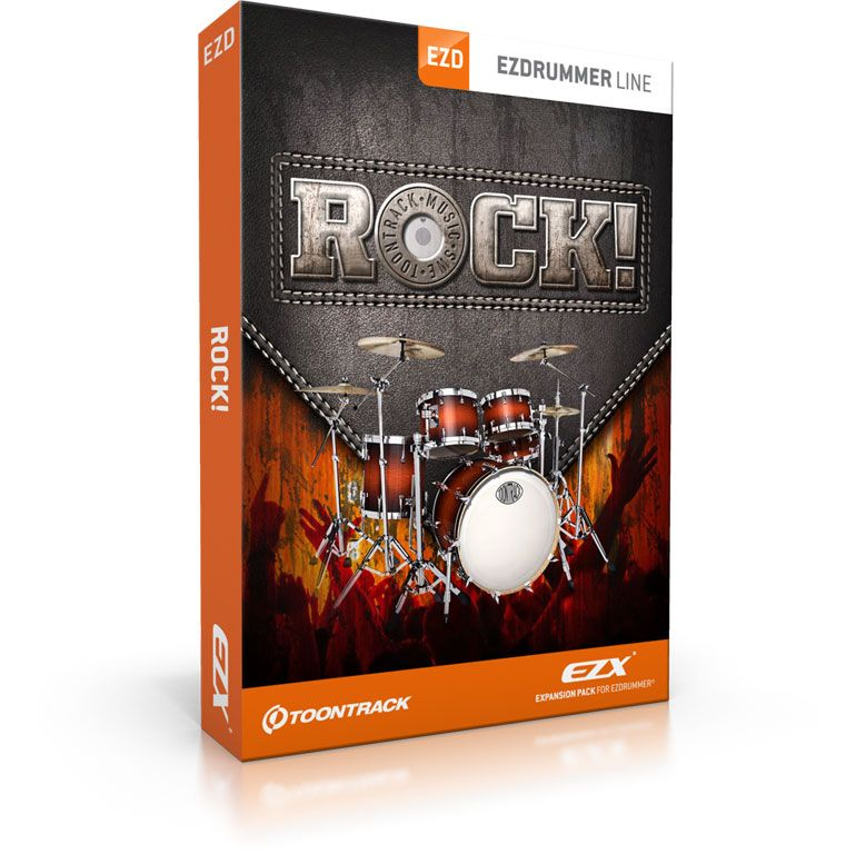 toontrack-rock-ezx-licence-key-