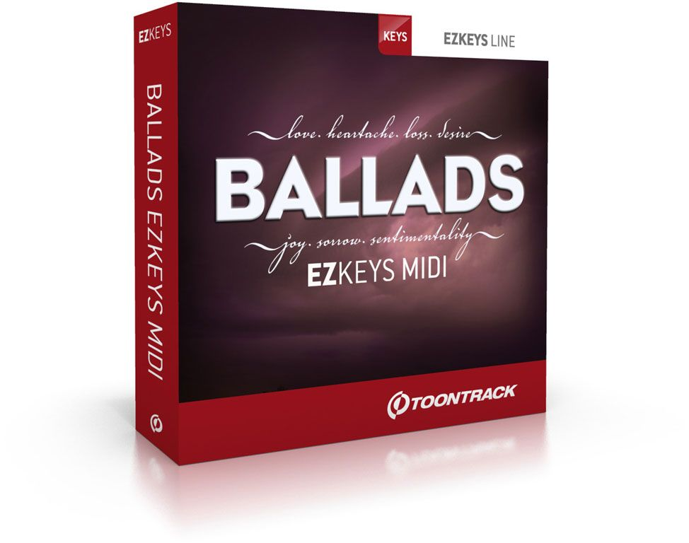 toontrack-ezkeys-ballads-midi-pack-download-