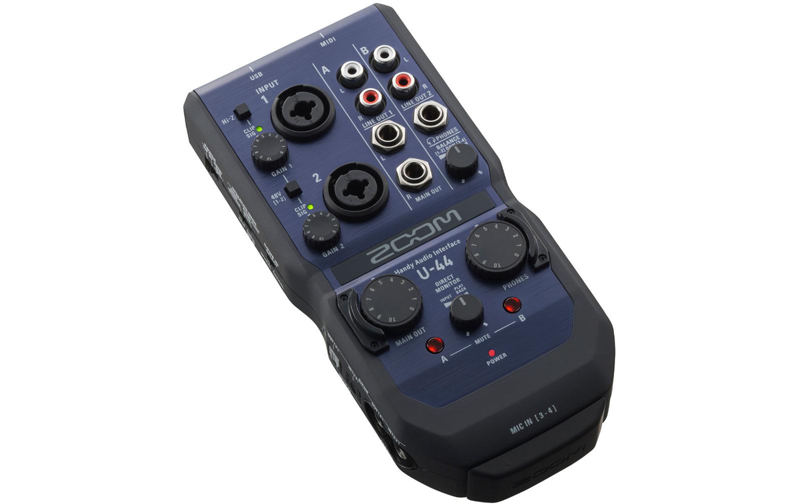 zoom-u-44-handy-audio-interface