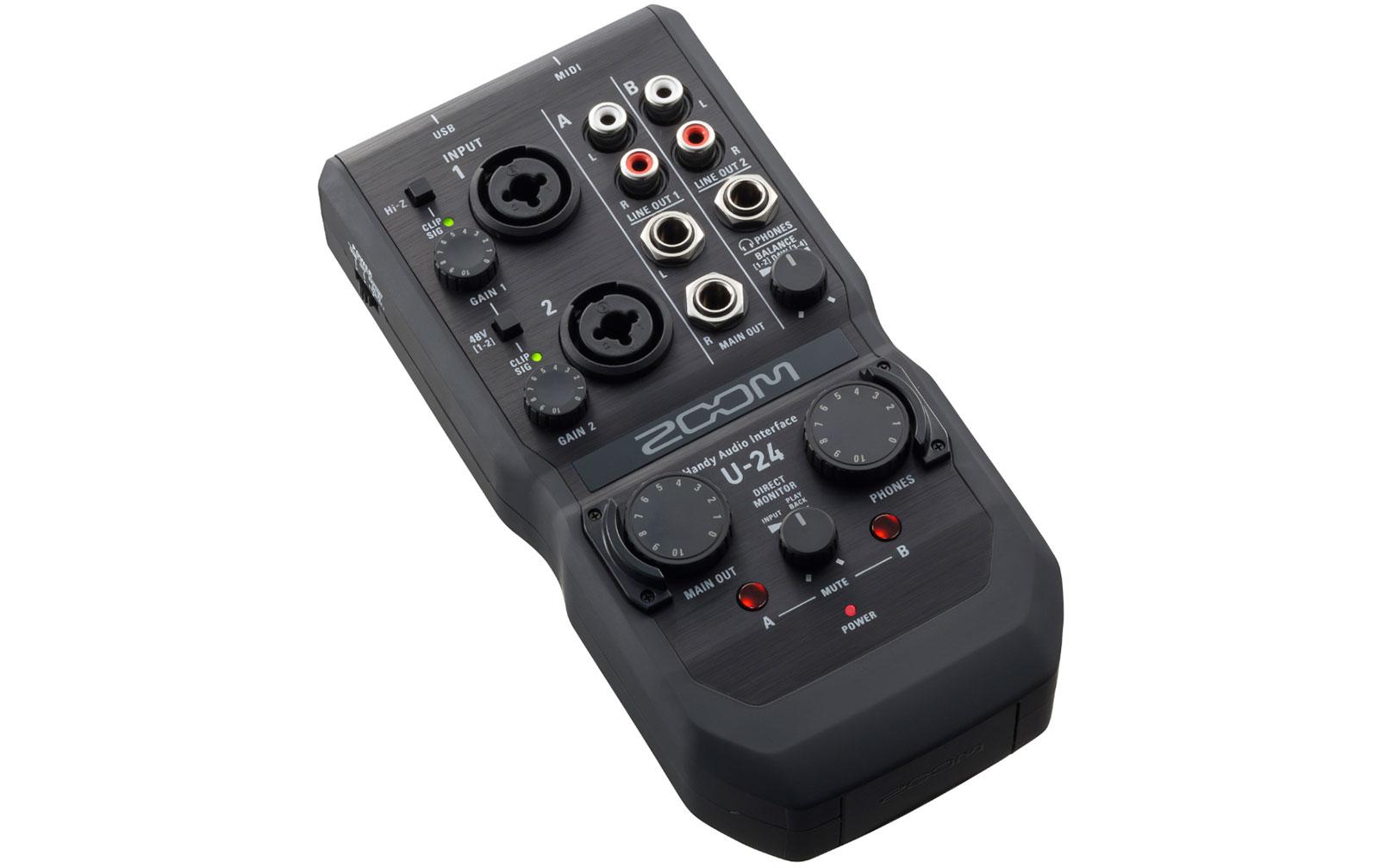 zoom-u-24-handy-audio-interface