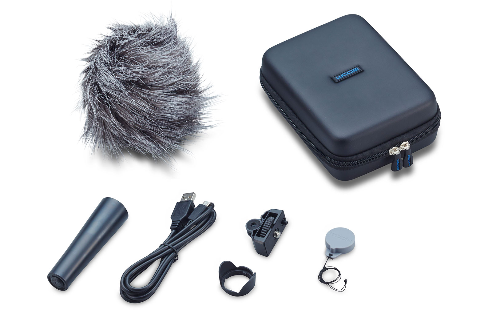 zoom-apq-2n-accessory-pack-fa-r-q2n