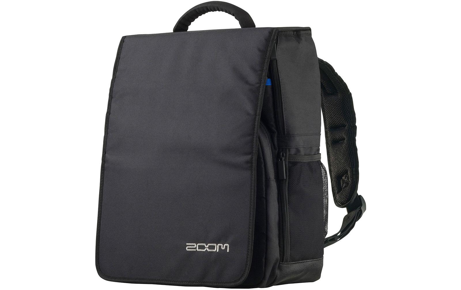 zoom-cba-96-transporttasche-fa-r-ar-96