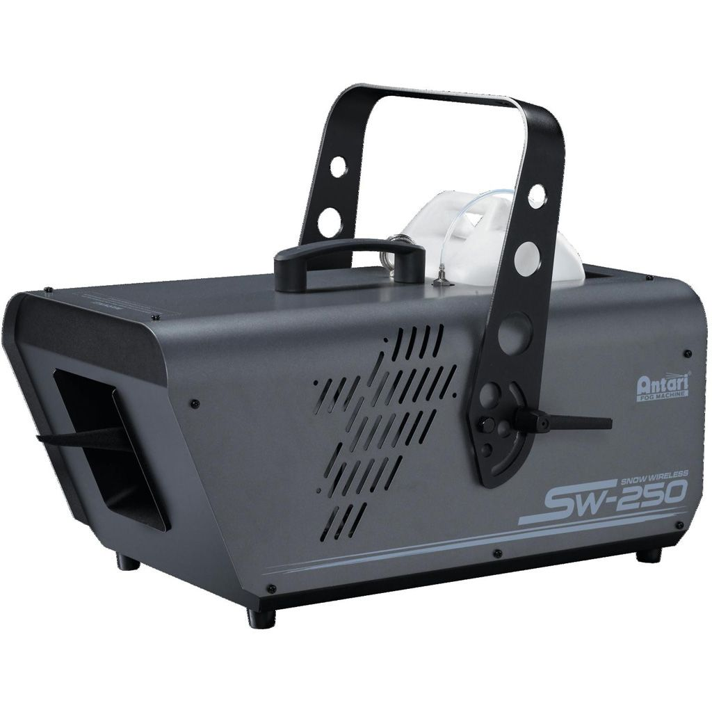 antari-sw-250x-schneemaschine