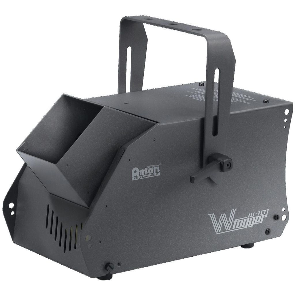 antari-w-101-seifenblasenmaschine