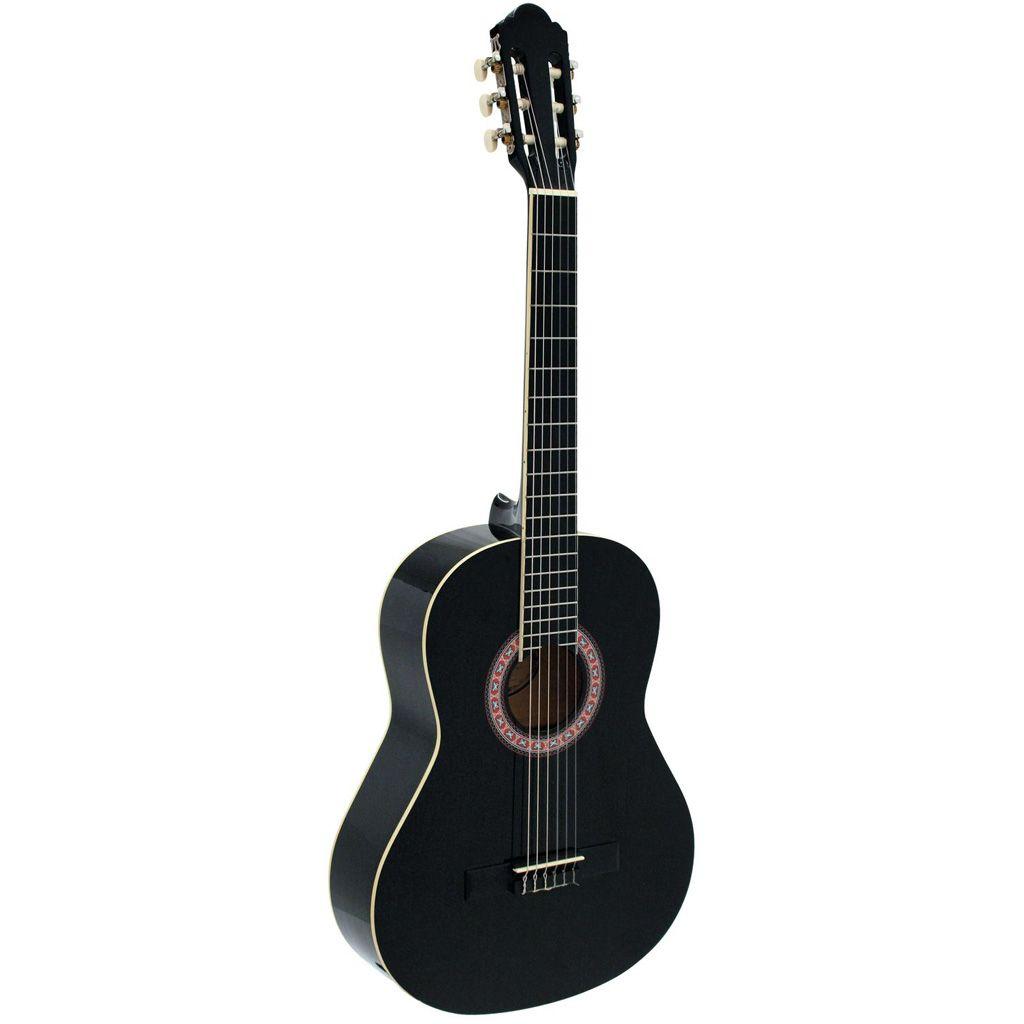 dimavery-ac-303-klassik-gitarre-schwarz