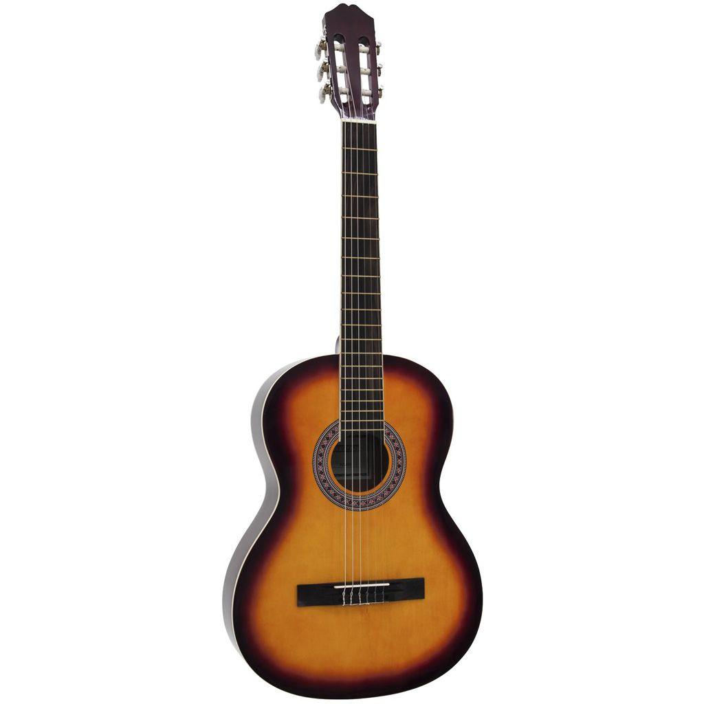 dimavery-ac-303-klassik-gitarre-sunburst