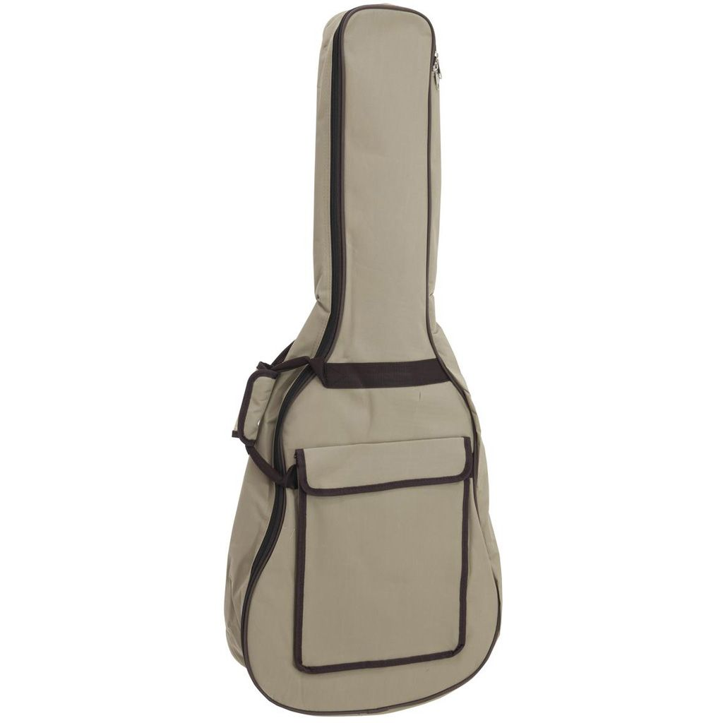 dimavery-dsb-400-dreadnought-guitar-bag