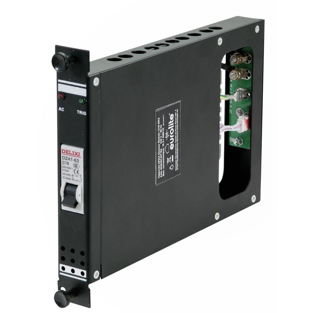 eurolite-dpmx-dimmer-modul-1216-mk2