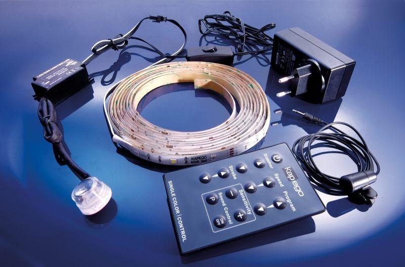 kapego-led-mixit-set-ww-pro-1-5m