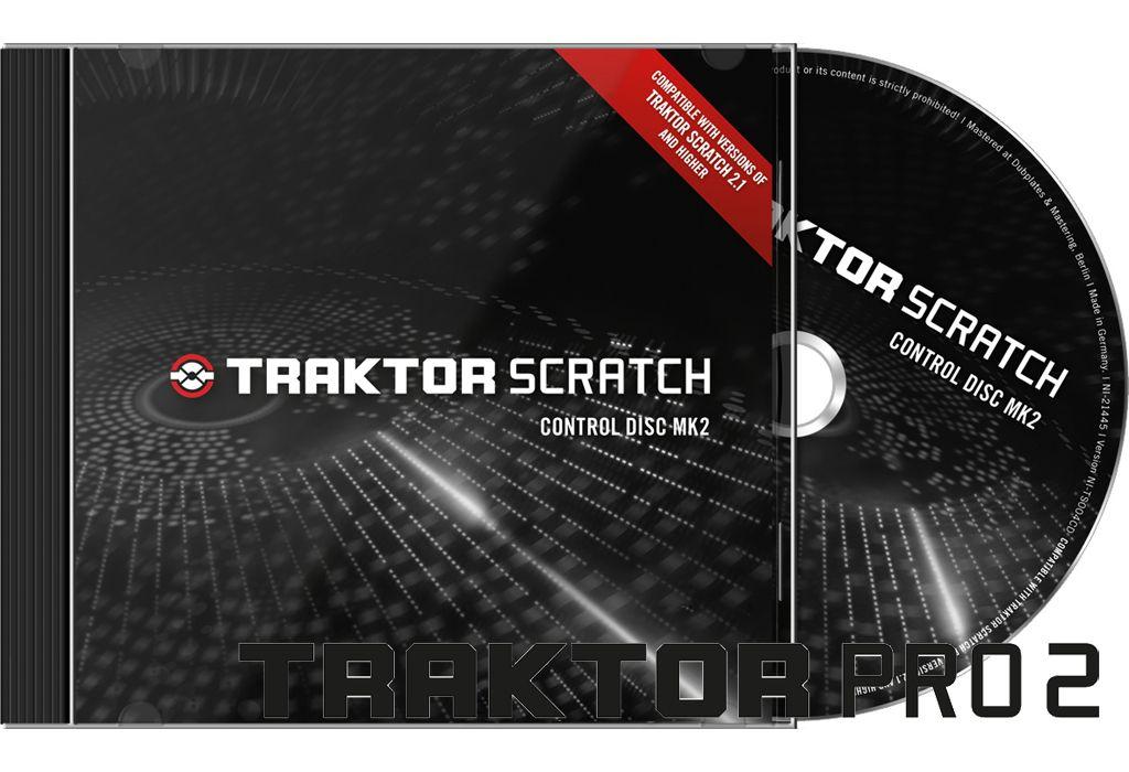 native-instruments-traktor-scratch-pro-control-cd-mk2