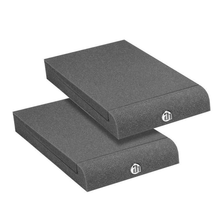 adam-hall-absorberplatte-fa-r-studio-monitor170-x-300-mm