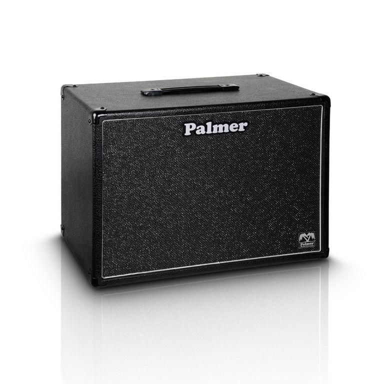 palmer-gitarrenbox-1-x-12-mit-eminence-governor-8-ohm