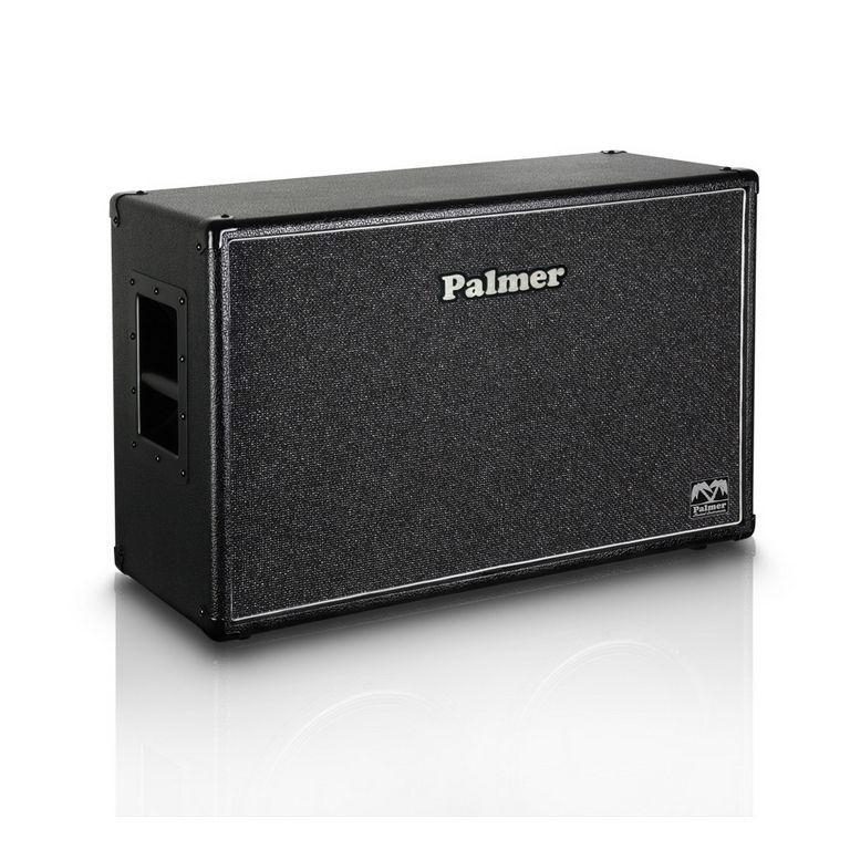 palmer-gitarrenbox-2-x-12-mit-eminence-texas-heat-8-16-ohm