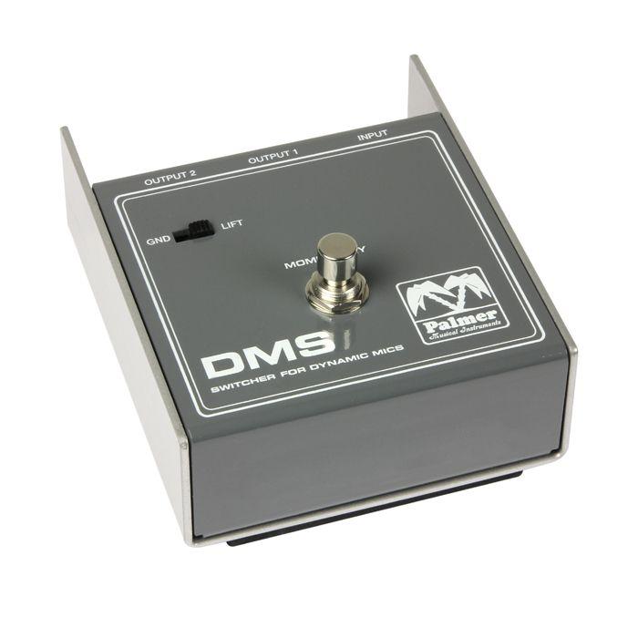 palmer-dms-umschalter-fa-r-dynamische-mikrofone