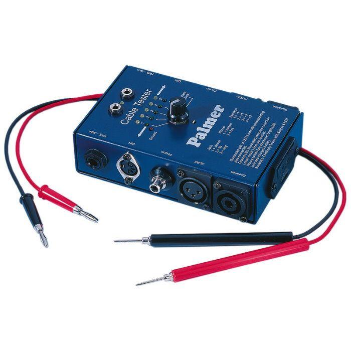 palmer-ahmct-8-kabeltester